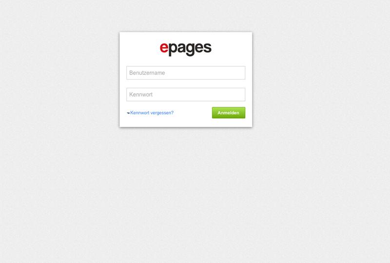 01_epages_login