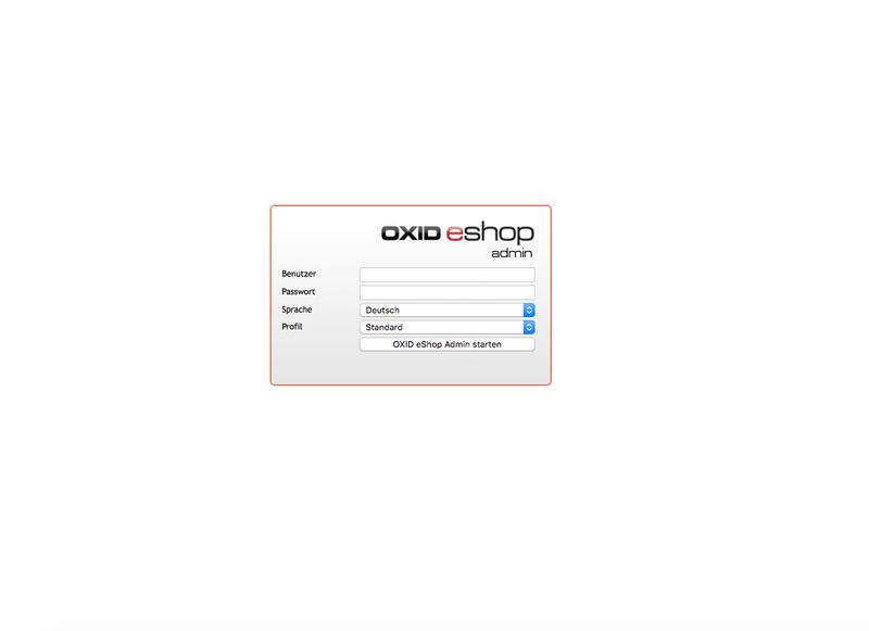 01_oxid_login