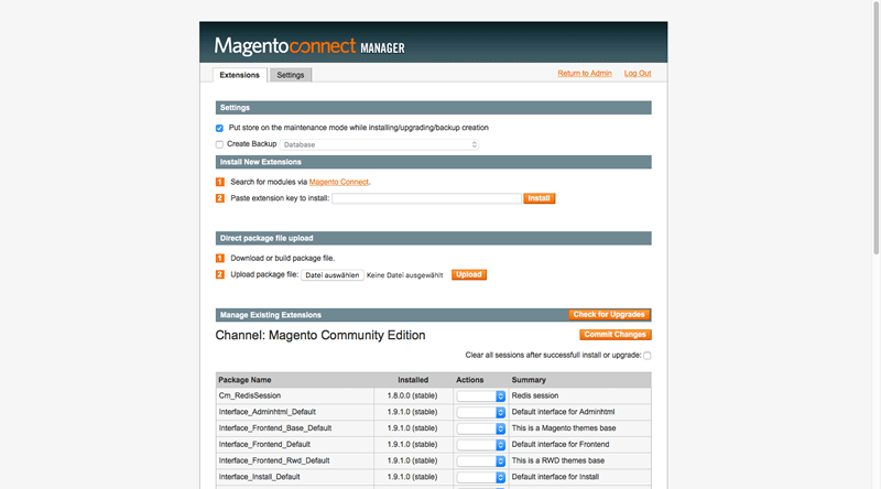 03_magento_connect