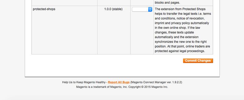 10_magento_plugin