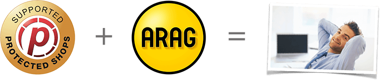 20160303_arag_ps_entspannung2