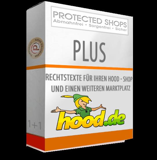 Hood Plus