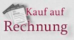 kauf_rechnung