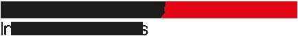 logo_cosmoshop_434x53