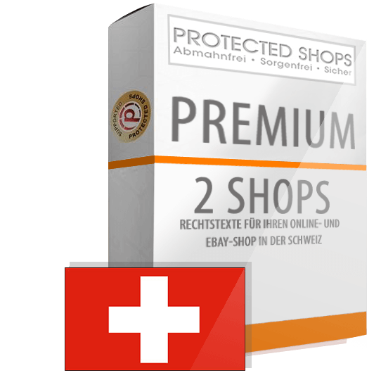 Schweiz Premium