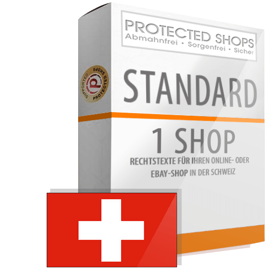 Schweiz Standard