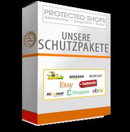 schutzpaket_allgemein