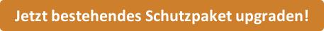 schutzpaket_upgraden