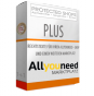 Allyouneed Plus
