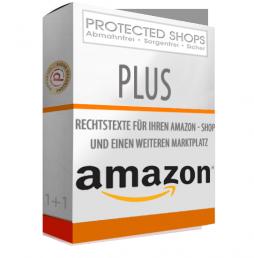 Amazon Plus