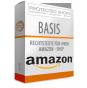 Amazon Basis