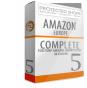 Amazon Europa Complete