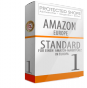 Amazon Europa Standard