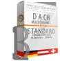 Multichannel D-A-CH Standard