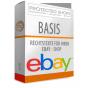 eBay Basis