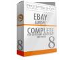eBay Europa Complete
