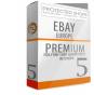 eBay Europa Premium