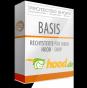 Hood Basis