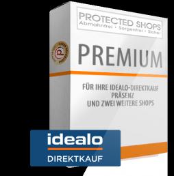 idealo Direktkauf Premium