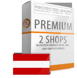 Österreich Premium