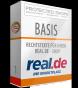 real.de Basis Einführungsangebot