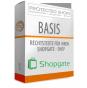 Shopgate Basis