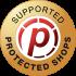 protectedshopsw Logo