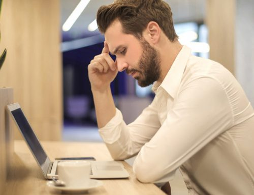 Wie Onlinehändler ihren Umsatz steigern und dabei rechtssicher handeln